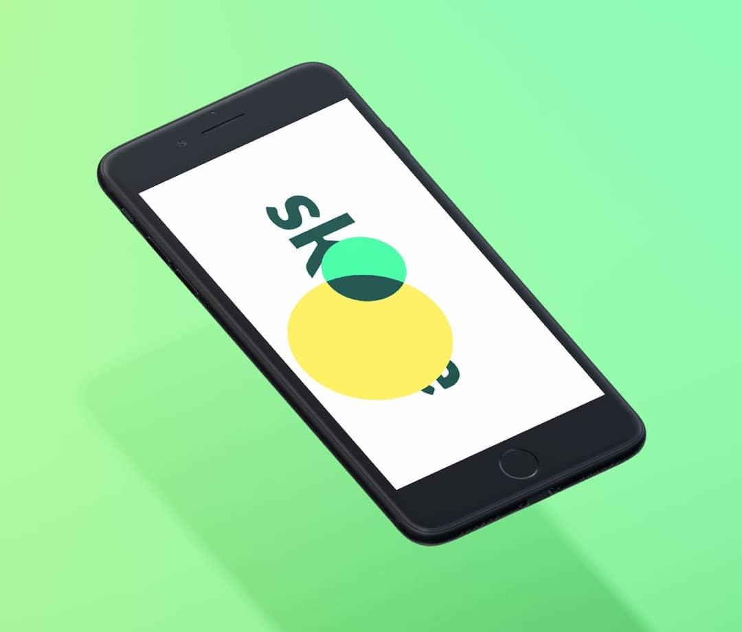 ZN Case: Skoove App, Teaser Bild